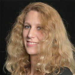 Elisa Bindels