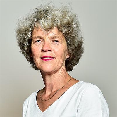 Irene Slootweg