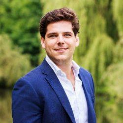 Maarten Debets